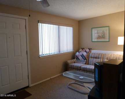 1021 S Greenfield Rd #1057 - Photo 9