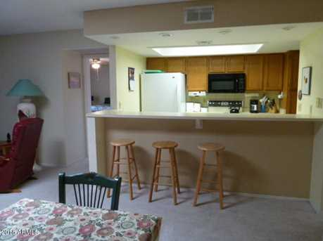 1021 S Greenfield Rd #1057 - Photo 3