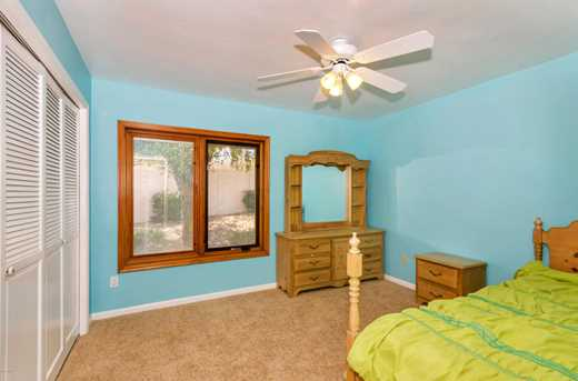 8818 N 47th Place - Photo 29