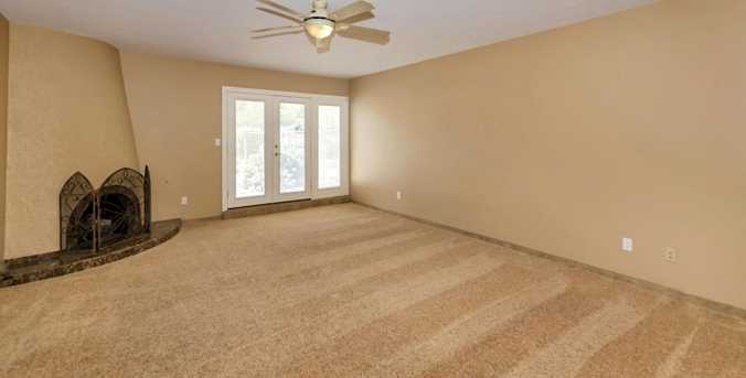 8818 N 47th Place - Photo 21