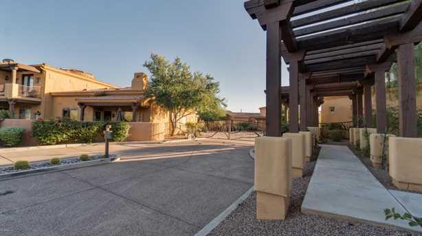 5370 S Desert Dawn Drive #22 - Photo 37