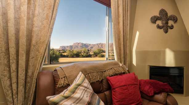 5370 S Desert Dawn Drive #22 - Photo 21