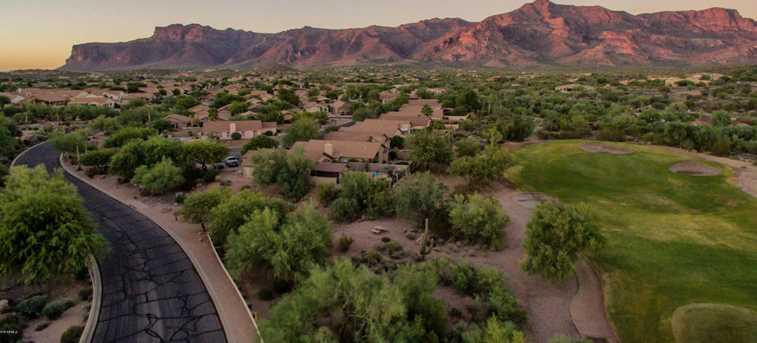 5370 S Desert Dawn Drive #22 - Photo 45