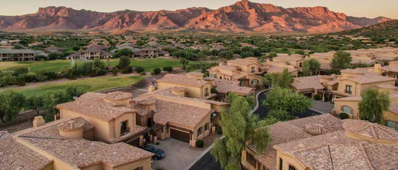 5370 S Desert Dawn Drive #22 - Photo 43