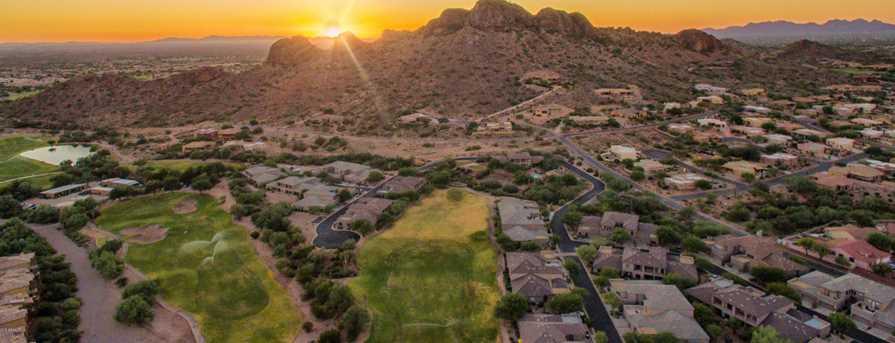 5370 S Desert Dawn Drive #22 - Photo 41