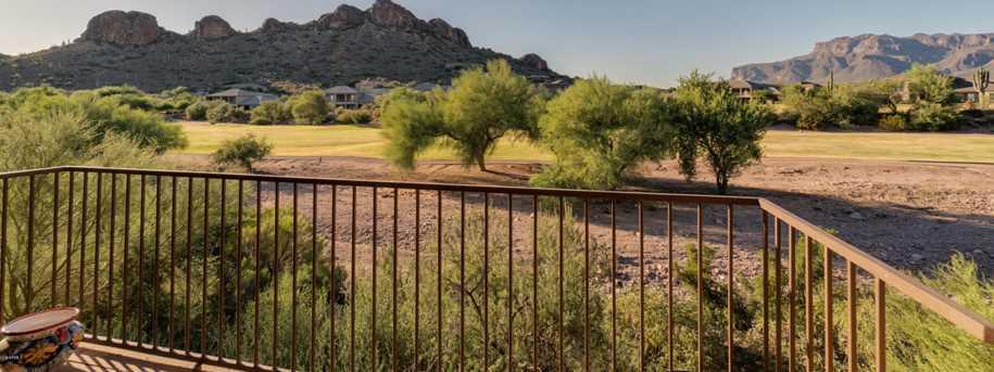 5370 S Desert Dawn Drive #22 - Photo 27