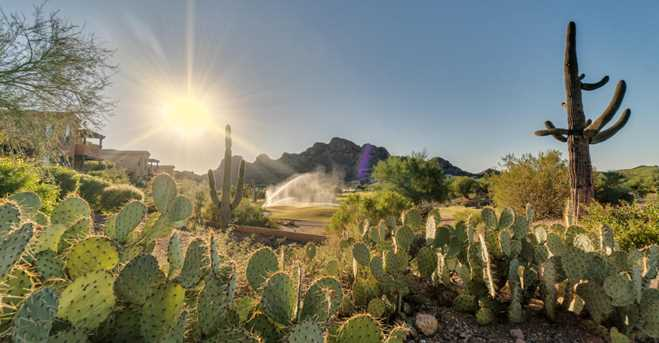 5370 S Desert Dawn Drive #22 - Photo 25
