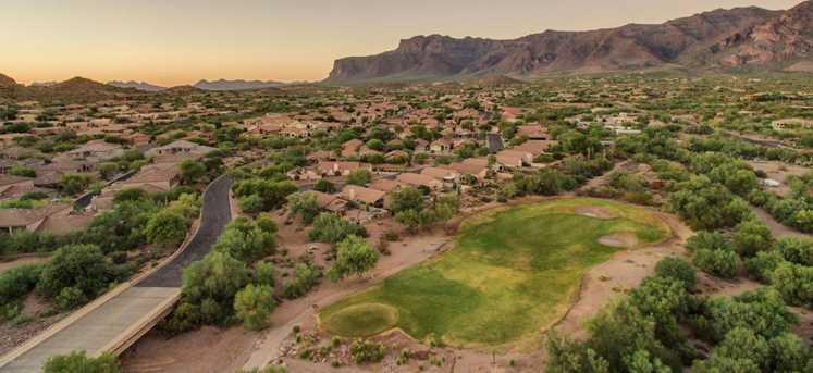 5370 S Desert Dawn Drive #22 - Photo 47