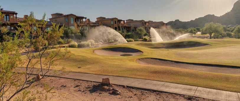 5370 S Desert Dawn Drive #22 - Photo 23
