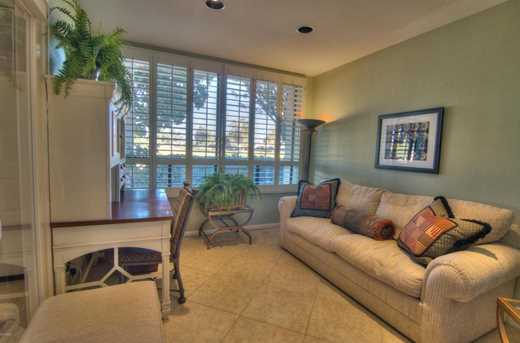 7222 E Gainey Ranch Road #145 - Photo 7