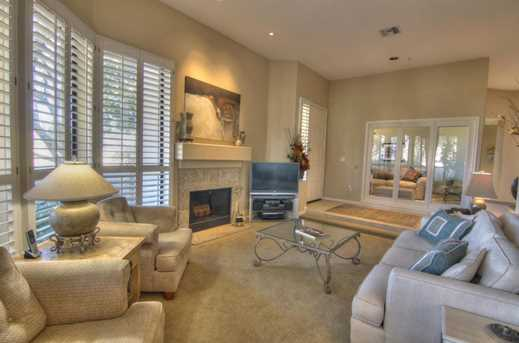 7222 E Gainey Ranch Road #145 - Photo 3