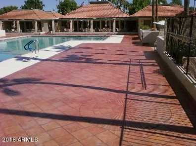 7340 N Via Camello Del Norte Street #239 - Photo 21