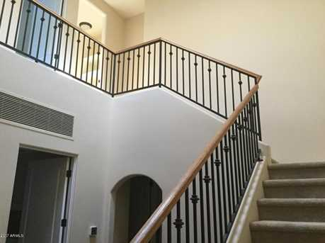 7200 E Ridgeview Place #10 - Photo 11