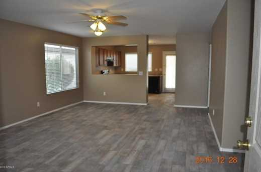 14847 W Watson Lane - Photo 3