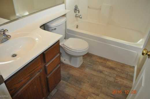 14847 W Watson Lane - Photo 7