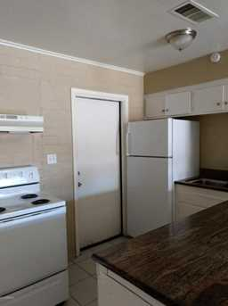 2237 W Glenrosa Avenue #3 - Photo 3