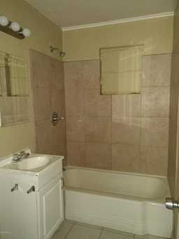 2237 W Glenrosa Avenue #3 - Photo 7