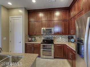 6565 E Thomas Road #A1003 - Photo 7