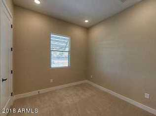 6565 E Thomas Road #A1003 - Photo 3