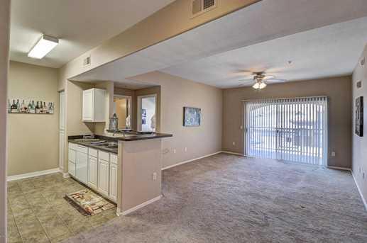 13700 N Fountain Hills Boulevard #235 - Photo 3