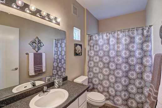 13700 N Fountain Hills Boulevard #235 - Photo 9