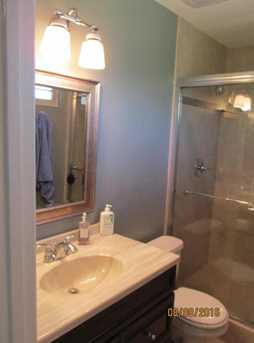 8732 E Valley View Road - Photo 23