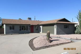 8732 E Valley View Road - Photo 1