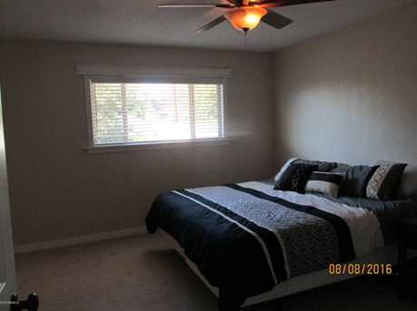 8732 E Valley View Road - Photo 21