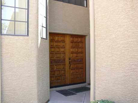 11011 N 92nd Street #1045 - Photo 3