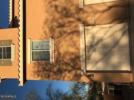 34924 N 30th Avenue - Photo 15
