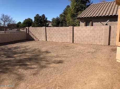 43935 W Arizona Avenue - Photo 27