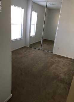 43935 W Arizona Avenue - Photo 9