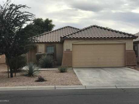 43935 W Arizona Avenue - Photo 1
