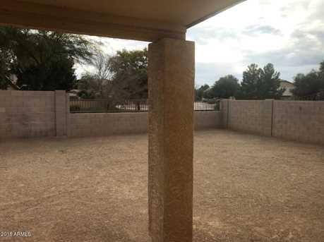 43935 W Arizona Avenue - Photo 25