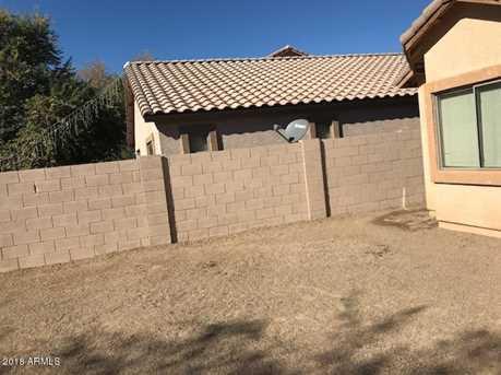 43935 W Arizona Avenue - Photo 31