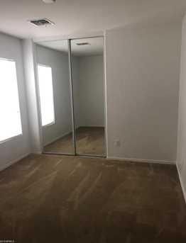 43935 W Arizona Avenue - Photo 13