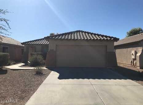 43935 W Arizona Avenue - Photo 23