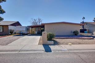 3223 W Desert Cove Avenue - Photo 1
