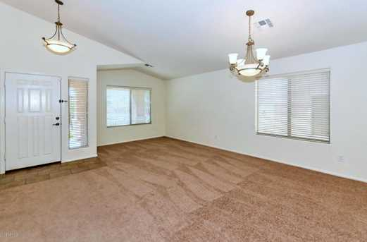 2250 W Roy Rogers Road - Photo 3