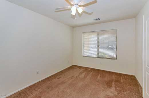 2250 W Roy Rogers Road - Photo 17
