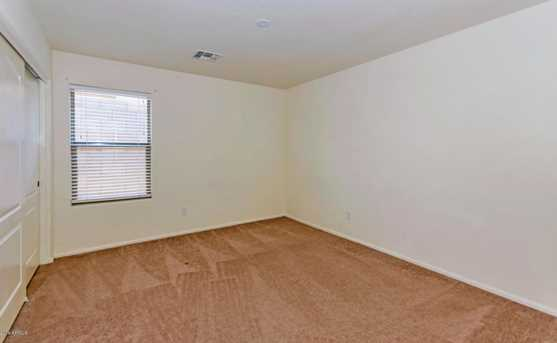 2250 W Roy Rogers Road - Photo 15