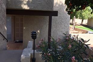 7348 N Via Camello Del Norte Drive #217 - Photo 1