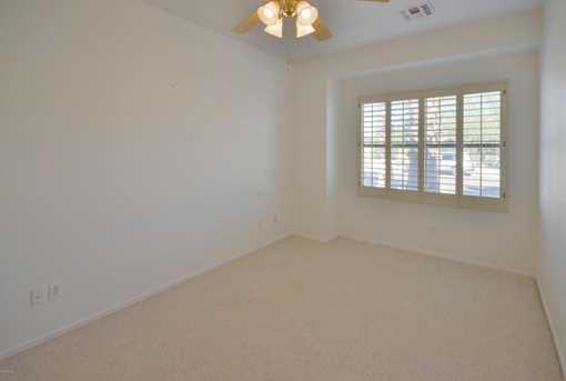 865 W Beechnut Drive - Photo 31