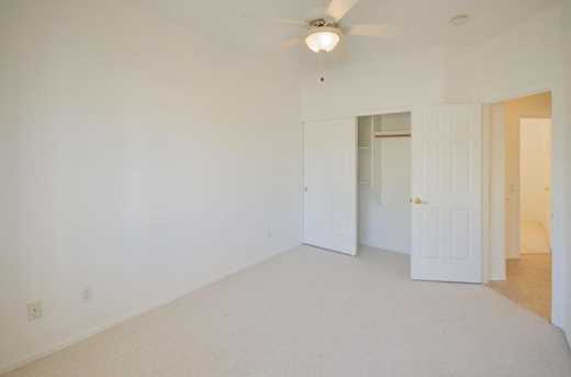 865 W Beechnut Drive - Photo 29