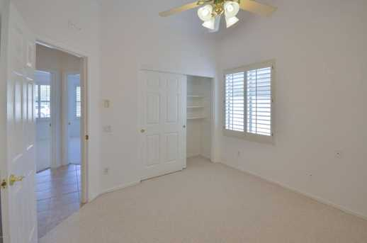 865 W Beechnut Drive - Photo 27