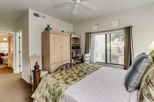9100 E Raintree Drive #139 - Photo 17