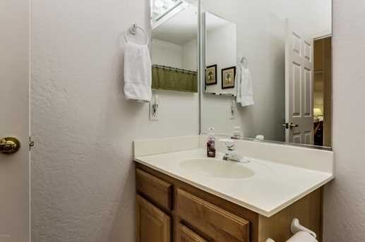 9100 E Raintree Drive #139 - Photo 25
