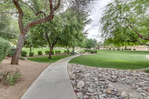 9100 E Raintree Drive #139 - Photo 39
