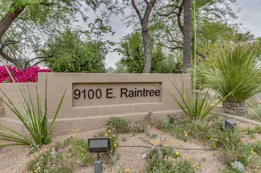 9100 E Raintree Drive #139 - Photo 35