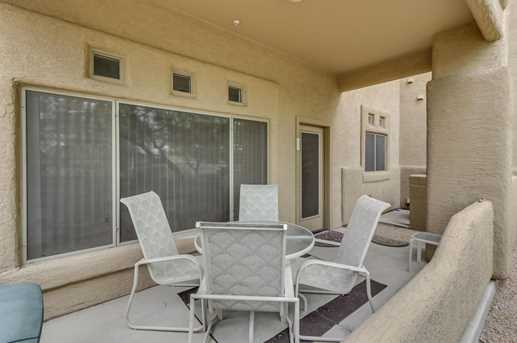 9100 E Raintree Drive #139 - Photo 29